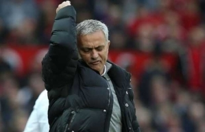 Ooops! Jose Mourinho Mocks Conte And Chelsea On Defending Tactics (Read What He Said)